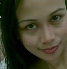 Anilie03