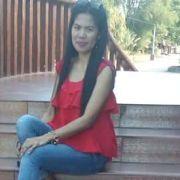 Jhem24