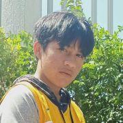 IM_tzumong